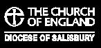 Salisbury Diocese logo