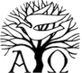 Okeford Benefice logo