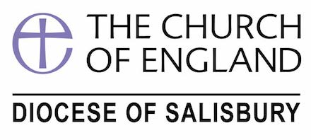 Diocese of Salisbury logo