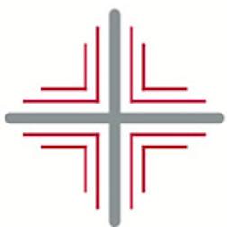 Sarum College logo